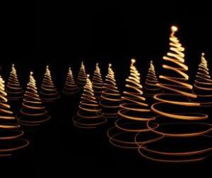 Kerst in Utrecht