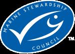 certicatie duurzaam gevangen vis