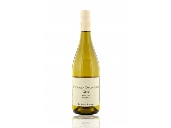 Witte wijn Utrecht